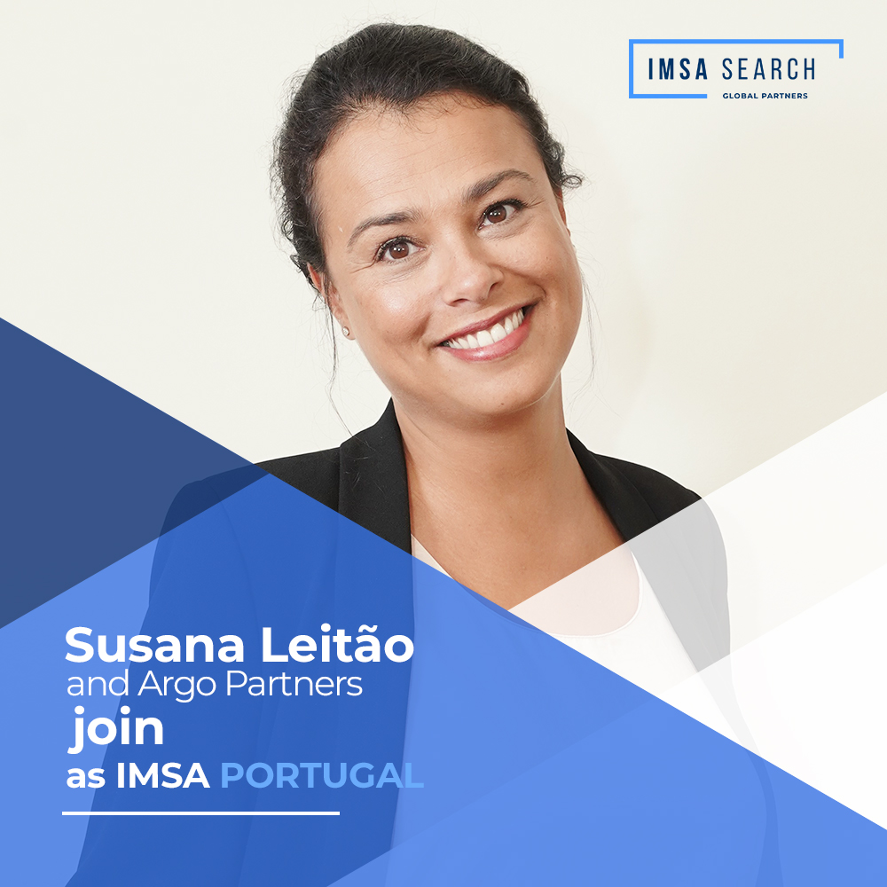 Susana Leitao